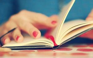 著作,教材,区别