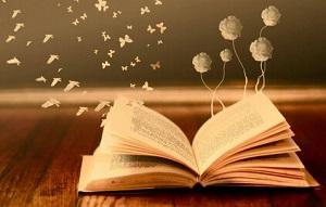 图书出版,职称评审,图书出版费用