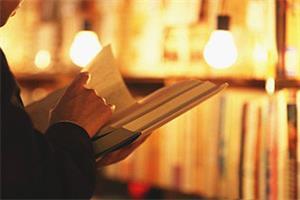 著作出版,出版个人著作