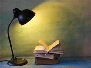 如何出书,图书出版