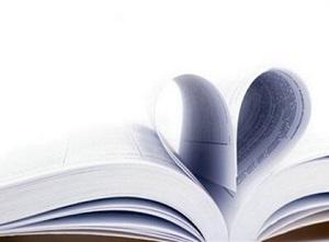 为什么很多人职称晋级都选择专著出书