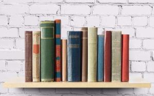 出书汇,个人出书,书号分类
