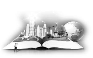学术出版,学术期刊出版,出书汇