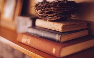 学术专著出版,出版社